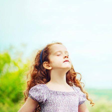 Outil – Douze techniques respiratoires – Vol. 2 – jeunes clients