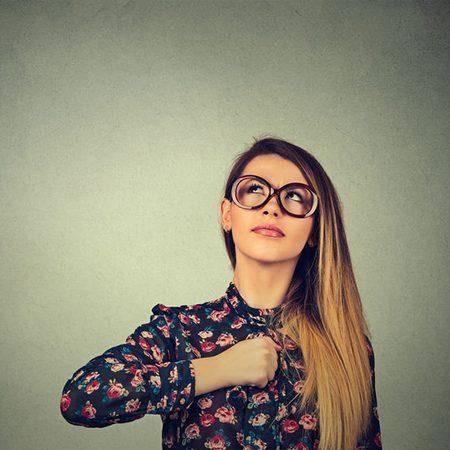 Script hypnotique – Se respecter soi-même