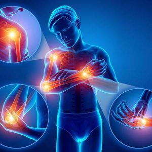 Hypnotrousse - Santé (partie 2) - maladie ou somatisation