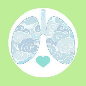 Outil - Douze techniques respiratoires | Vol. 3 - gestion ou libération émotionnelle