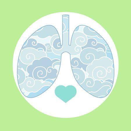 Outil – Douze techniques respiratoires | Vol. 3 – gestion ou libération émotionnelle