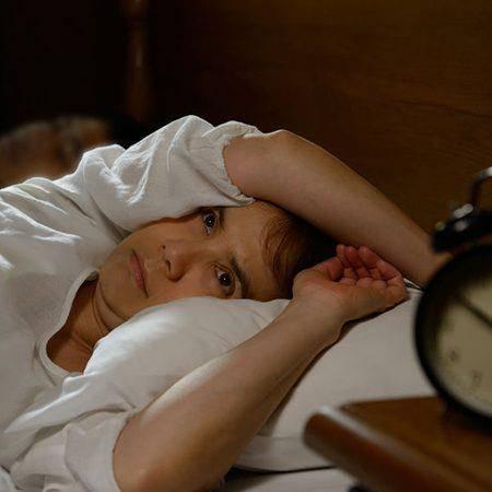 Script (relaxologie) – Relaxation anti-insomnie