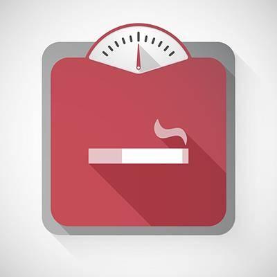 Script hypnotique – Se libérer de la cigarette sans engraisser