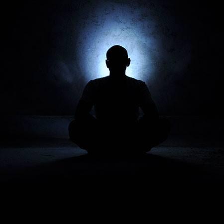 Texte hypnotique – Apprivoisez la dimension du vide