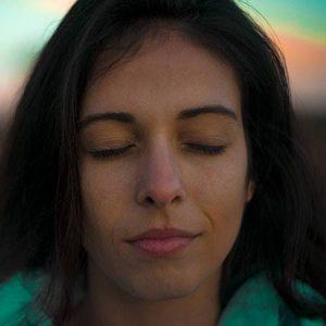 Texte hypnotique - Reconnaissez les besoins de votre Être profond