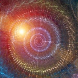 Texte hypnotique - Soulager l'anxiété grâce à la spirale sensorielle