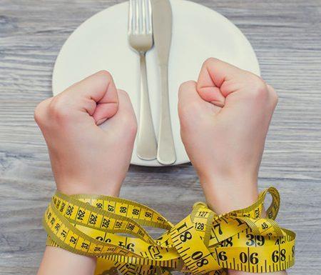 Script hypnotique - Ici et maintenant, la zénitude alimentaire