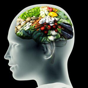 Script hypnotique - Manger plus de légumes