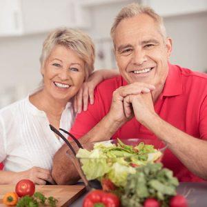 Formation à distance – Gestion du poids par l'hypnose – Habitudes alimentaires